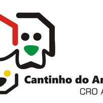 logo_cantinho_animal_versao_alterada_1_980_2500